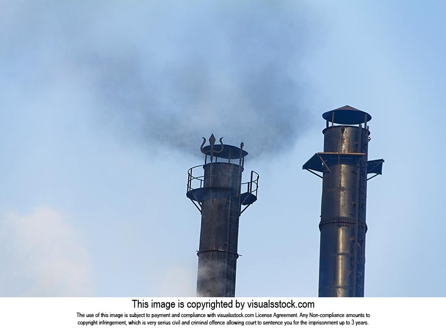 Agriculture ; Architecture ; Buildings ; Chimney ;
