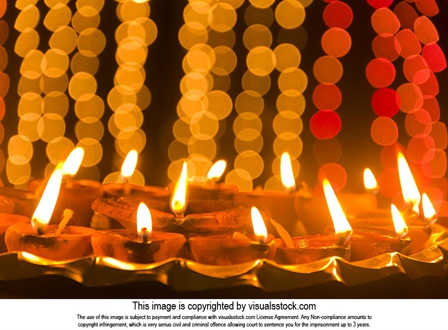 Abundance ; Arranging ; Background ; Bright ; Burn