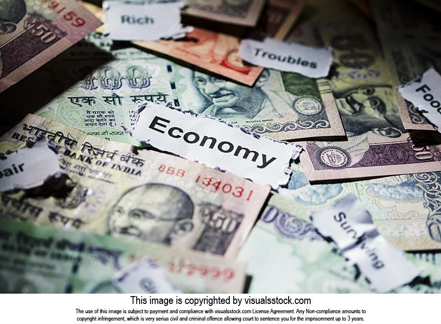 Abundance ; Alphabet ; Banking and Finance ; Bankr