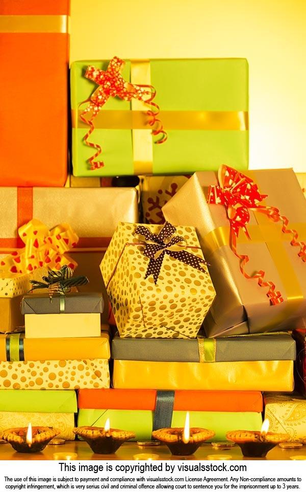 Absence ; Abundance ; Arranging ; Box ; Burning ;