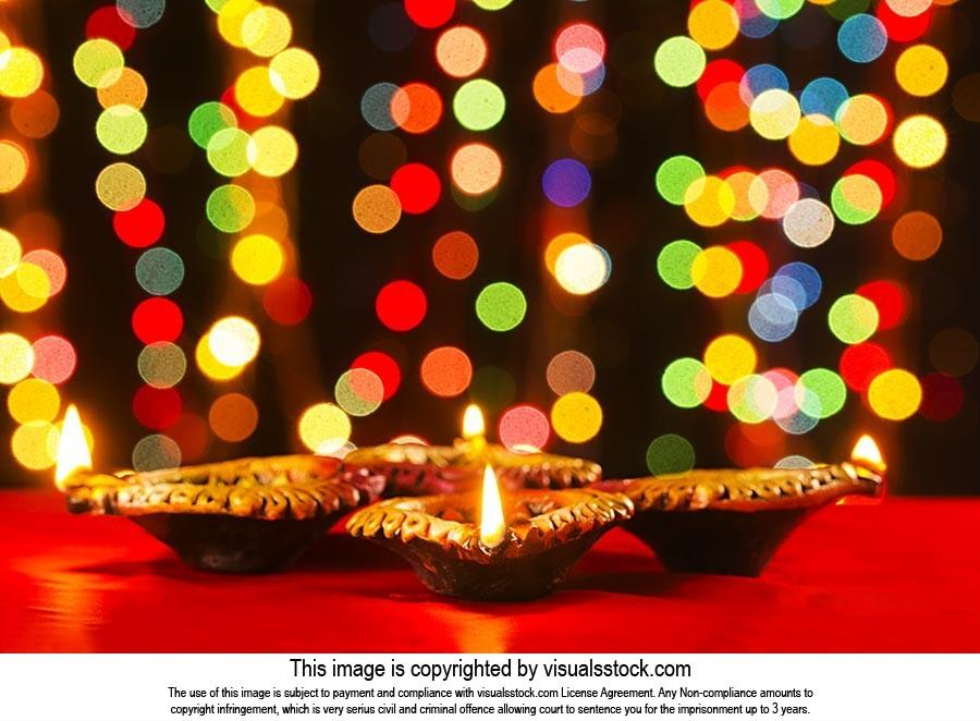 Arranging ; Bright ; Burning ; Celebration ; Celeb