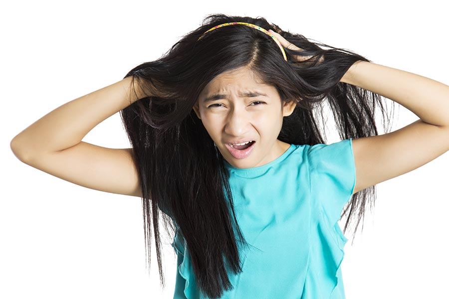 angry-teen-girl-jordana-james-naked-gif