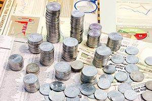 Abundance ; Arranging ; Background ; Banking and F