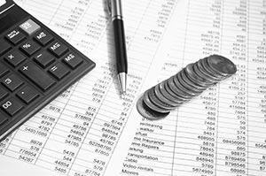 Abundance ; Accountant ; Alphabet ; Banking and Fi