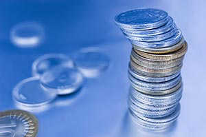 Abundance ; Arranging ; Balance ; Banking And Fina