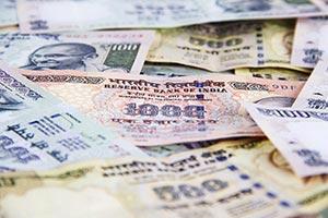 Abundance ; Background ; Bank ; Banking and Financ