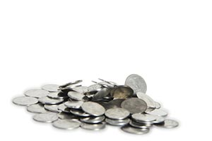 Abundance ; Arranging ; Assortment ; Bank ; Bankin