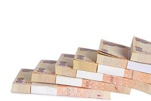 Abundance ; Arranging ; Bank ; Banking and Finance