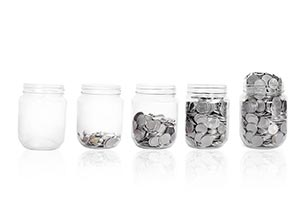 Abundance ; Banking and Finance ; Business ; Close