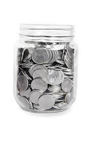 Abundance ; Bank ; Banking And Finance ; Business