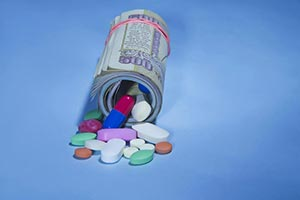 Banking and Finance ; Bottle ; Bunch ; Capsule ; C