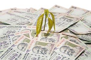 Abundance ; Arranging ; Banking and Finance ; Begi