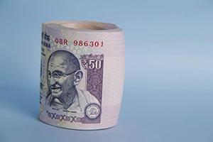 50-60 Years ; Abundance ; Arranging ; Bank ; Banki