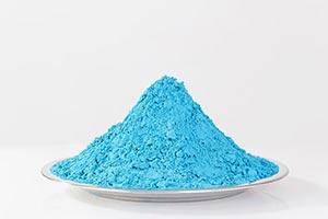 Blue ; Celebrations ; Close-Up ; Color Image ; Col