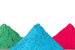 Abundance ; Arranging ; Assortment ; Blue ; Celebr