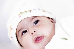 1 Person Only ; Babies ; Boys ; Cap ; Casual Cloth