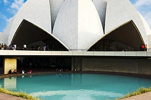Architecture ; Buildings ; Color Image ; Creativit