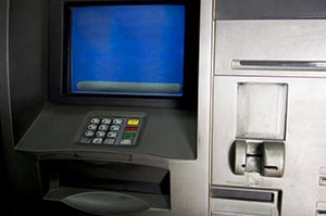 Absence ; ATM ; Bank ; Banking and Finance ; Budge