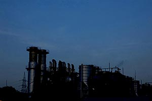 Advance ; Architecture ; Blue Sky ; Buildings ; Ch