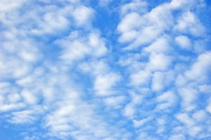 Background ; Beauty In Nature ; Cloud ; Cloud Stor