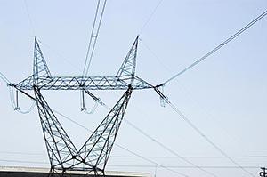 Advance ; Cable ; Color Image ; Connection ; Copys