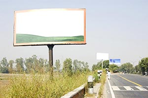Agriculture ; Billboard ; Cloud ; Color Image ; Co