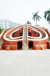 Absence ; Ancient ; Architecture ; Buildings ; Civ