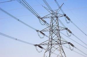 Cable ; Color Image ; Connection ; Economic Develo