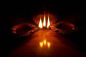 Arranging ; Black Background ; Burning ; Celebrati