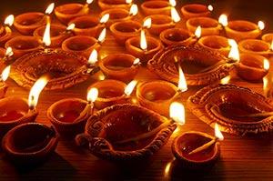 Abundance ; Arranging ; Burning ; Celebrations ; C