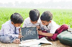3-5 People ; Awareness ; Bag ; Book ; Boys ; Boys