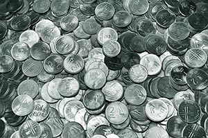 Abundance ; Arranging ; Background ; Bank ; Bankin