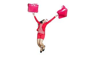 1 Person Only ; Abundance ; Bag ; Beautiful ; Buyi