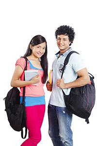 2 People ; 20-25 Years ; Adults Only ; Backpack ;