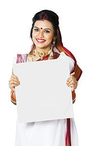 Bengali Woman Message Board