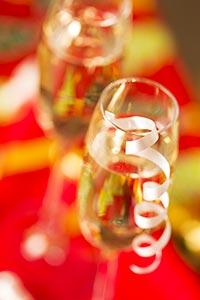 Absence ; Alcohol ; Beverage ; Celebrations ; Cham