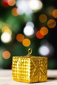 Anniversary ; Box ; Celebrations ; Christianity ;