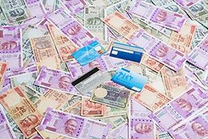 Abundance ; Arranging ; ATM ; Background ; Bank ;