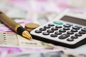 Abundance ; Background ; Banking and Finance ; Bus