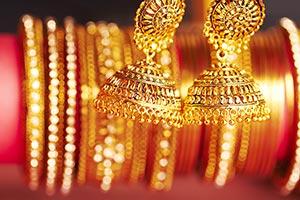 Abundance ; Arranging ; Bangle ; Celebrations ; Cl