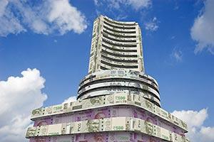 Abundance ; Architecture ; Banking And Finance ; B