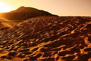 Absence ; Arid Climate ; Barren ; Color Image ; De