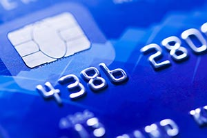 Advance ; Atm Chip ; Background ; Bank ; Banking a