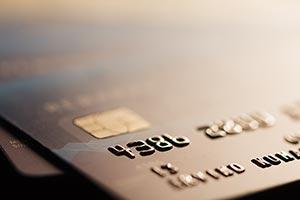 Advance ; Bank ; Banking and Finance ; Close-Up ;