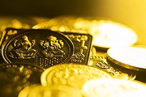 Abundance ; Arranging ; Banking and Finance ; Blac