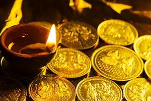 Abundance ; Arranging ; Banking and Finance ; Burn
