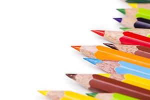 Abundance ; Arranging ; Arts ; Close-Up ; Color Im