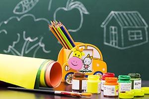 Abundance ; Arranging ; Arts ; Blackboard ; Bottle