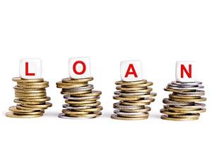 Abundance ; Alphabet ; Arranging ; Bank ; Banking