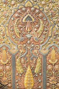 Arts ; Close-Up ; Color Image ; Creativity ; Decor